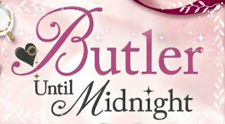 http://otomeotakugirl.blogspot.com/2016/07/butler-until-midnight-main-page.html