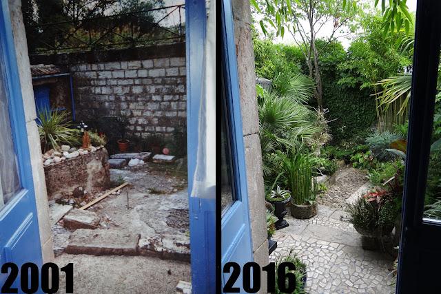 (07) Le jardin de Bésignoles - Privas - Page 3 Montage%2B1
