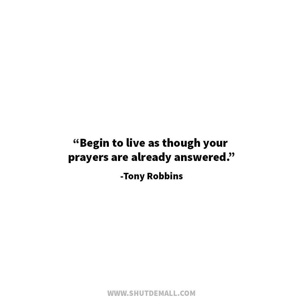 Tony-Robbins-Quote-on-Life