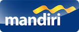 Rekening Bank Deposit MANDIRI Digital Pay