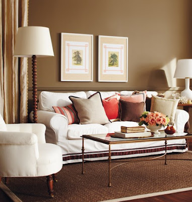 just living rooms beyond the aisle summer fall color coral and in 11253