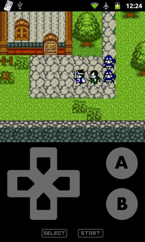 Pokemon silver version rom gameboy color (gbc) | emulator. Games.