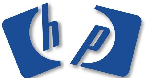 HP lança atualização que não vai mais permitir que você use cartuchos de outras marcas! Confira se sua impressora esta na lista!