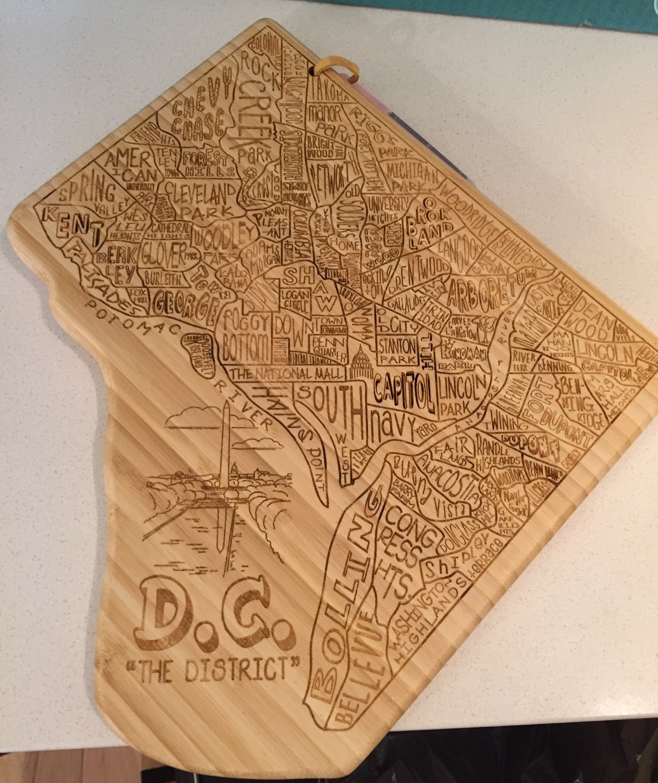 New Columbia Heights Bed Bath And Beyond Selling Cool Dc