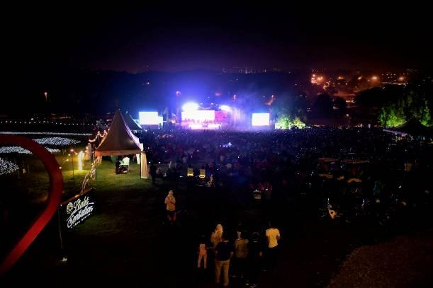 festival muzik maha 2016