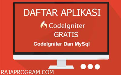 rajaprogram.com