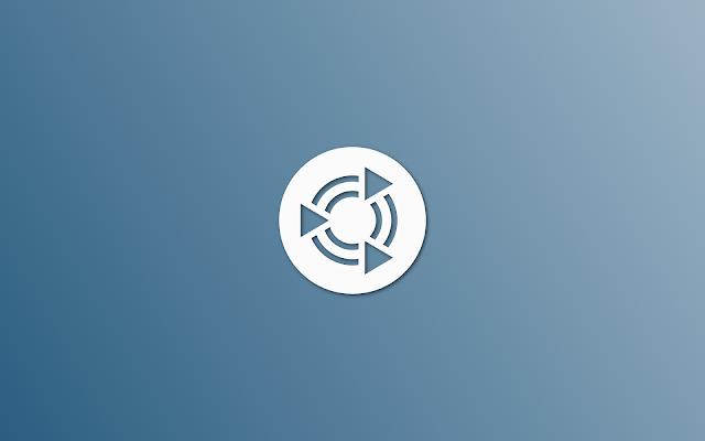 https://4.bp.blogspot.com/-8vVix_sWXNQ/V54aXucgpAI/AAAAAAAAO9g/VSqjHJ-v6hQ6CcXPT2hlxao5hGBY5reCQCLcB/s00/Ubuntu-MATE-Logo-Wallpaper-2.png