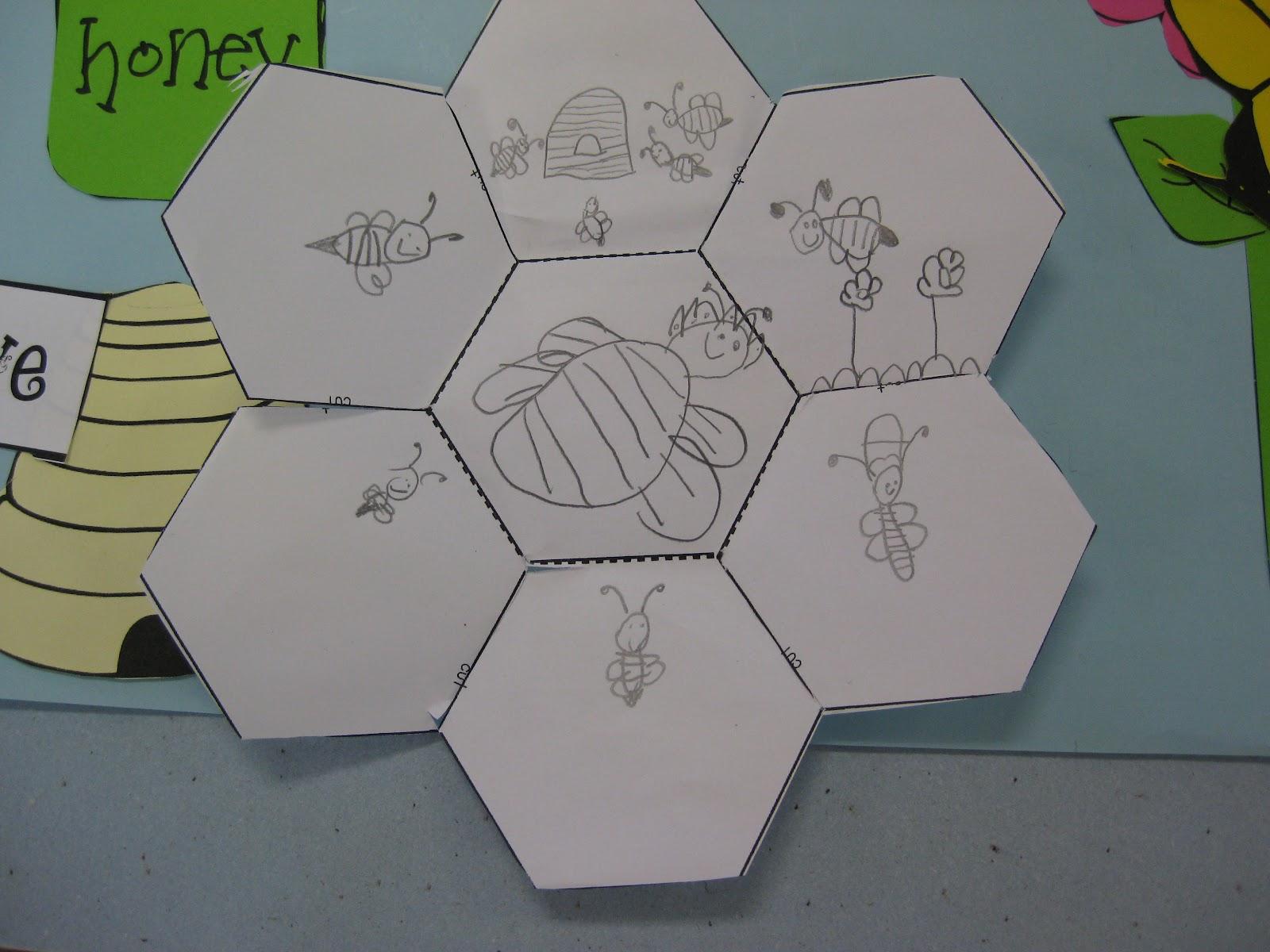 Classroom Fun Bees Bees Bees