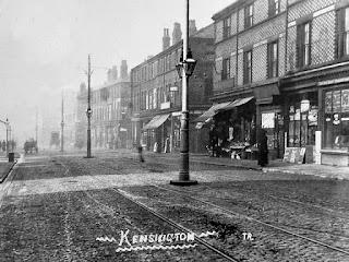 Kensington in 1906 (www.liverpoolpicturebook.com)