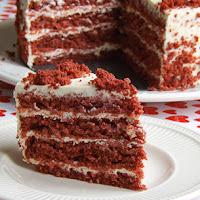 http://www.bakingsecrets.lt/2016/02/raudonojo-velveto-tortas-red-velvet-cake.html