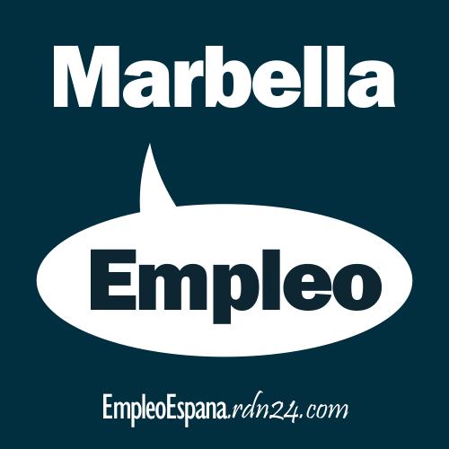 Empleos en Marbella | Andalucía - España