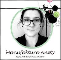 http://manufaktura-anety.blogspot.com/