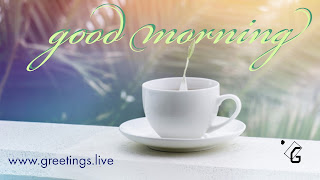Cool-Morning-Tea-cup-wishes-greetings-live-pic