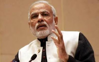 modi-congratulates-arunachal-mizoram-on-foundation-day