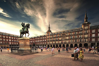 plaza-mayor-poracciinviaggio