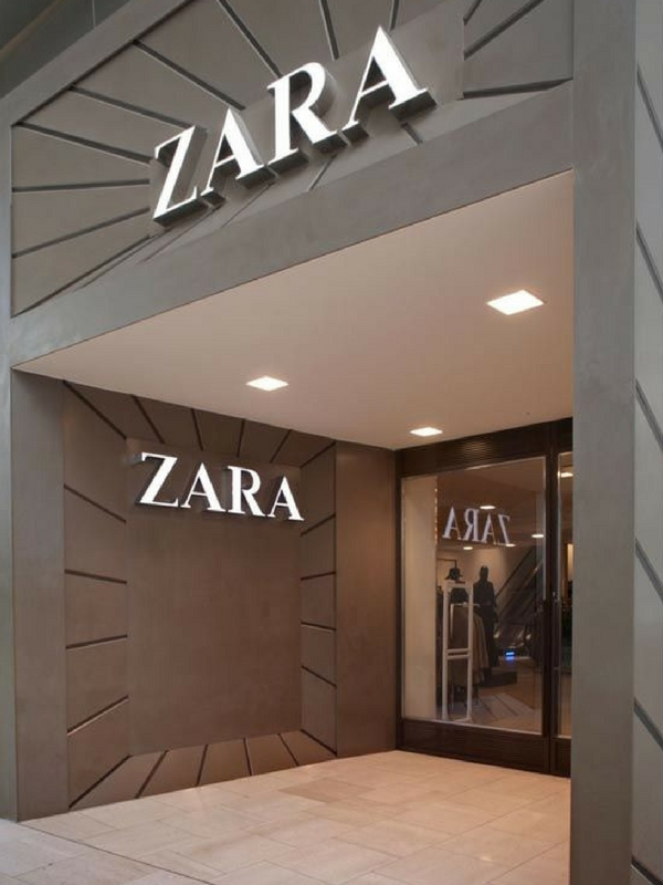 Zara Winter Sales Favorite shopping picks | Ioanna's Notebook