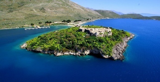 Lonley Planet & TGCOM recommend Albania