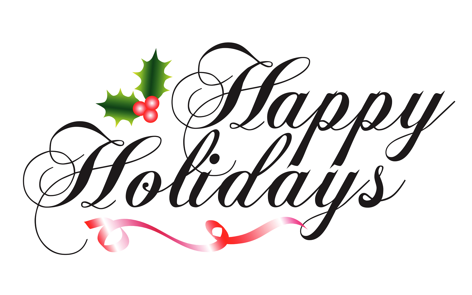 noner says happy holidays vs merry christmas rh nonersays blogspot com Holiday Borders Clip Art Holiday Borders Clip Art