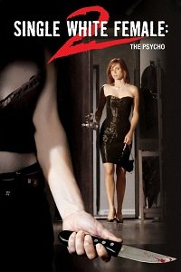 Watch Single White Female 2: The Psycho Online Free in HD
