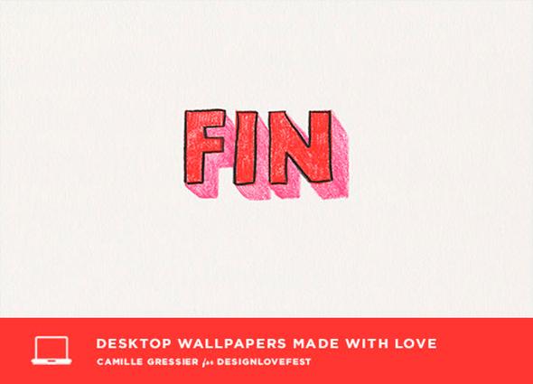 wallpapers, fondos pc, minimalistas, tecnología