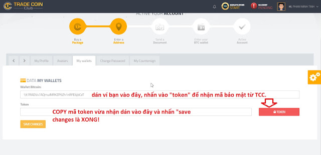http://minhtinhpro.blogspot.com/2017/02/tradecoinculb-viet-nam-huong-dan-ang-ky.html