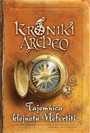 http://lubimyczytac.pl/ksiazka/73630/tajemnica-klejnotu-nefertiti