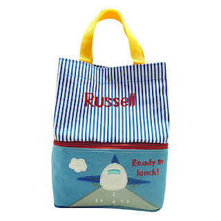 http://www.tokopersonalisasi.com/en/bento/1629-bento-lunch-bag-airplane-boy.html?search_query=airplane&results=12