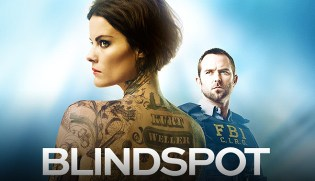 Download blindspot Season 1 All Episodes in 480p and 720p