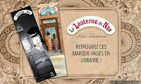 http://blog.mangaconseil.com/2019/03/goodies-marque-page-lanterne-de-nyx.html