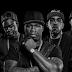 "G-Unit anuncia nova mixtape ""Power"""