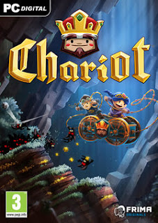 Download Game Chariot PC Full Version