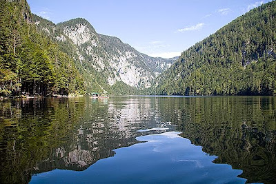 Αποτέλεσμα εικόνας για αυστριακες λιμνες θησαυρος ναζι