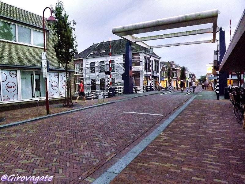 eurogirovagate dutch bike tours
