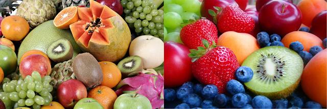 3 formas increíblemente fáciles de Booster de metabolismo mejor al gastar menos