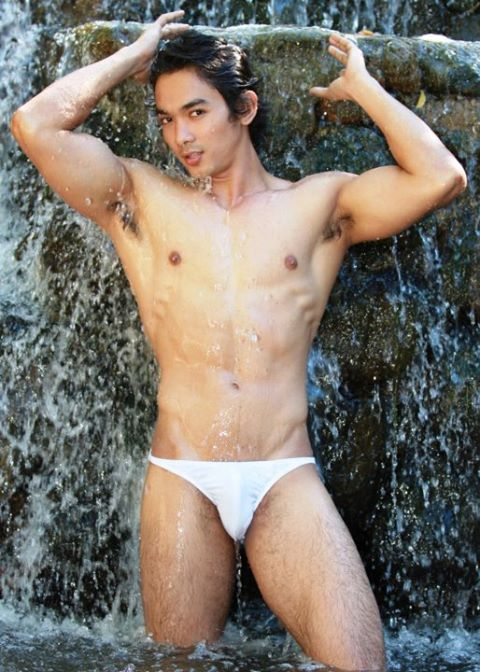 Pinoy indie actor pic nude pity, that