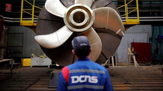 Fiscalía francesa investiga presuntos sobornos en venta de submarinos a Brasil