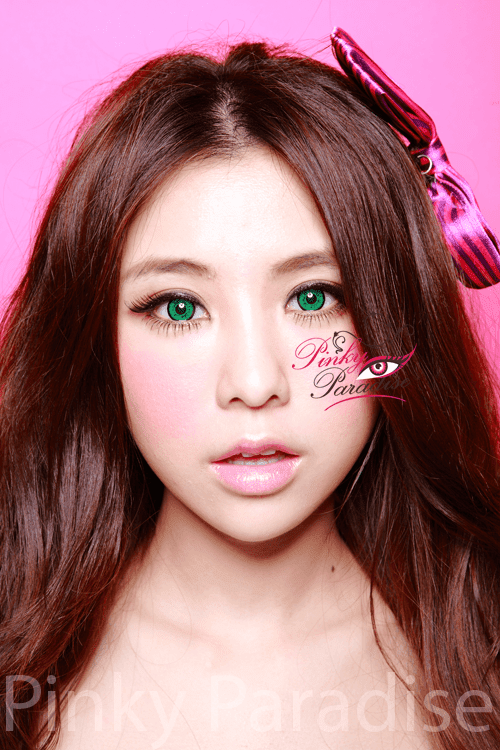 EOS Dolly Eye Green.jpg