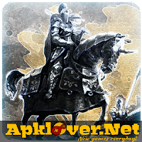 Warlands: Invasion MOD APK unlimited money