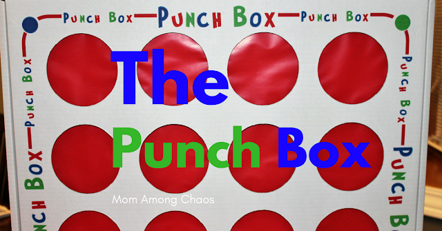 The Punch Box, kids birthday games, Birthday Parties, Pinatas, Birthday Party ideas, kids