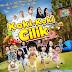 "Review Film Indonesia ""Koki Koki Cilik 2018"" Arti Sebuah Persahabatan"