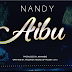 Download Audio | Nandy - Aibu