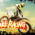 تحميل لعبة سباق الدرجات ثري دي Bike Racing 3D v2.0 اخر اصدار