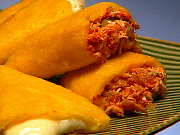 Carne del mercado latina selena gomez en un video de sexo - 5 4
