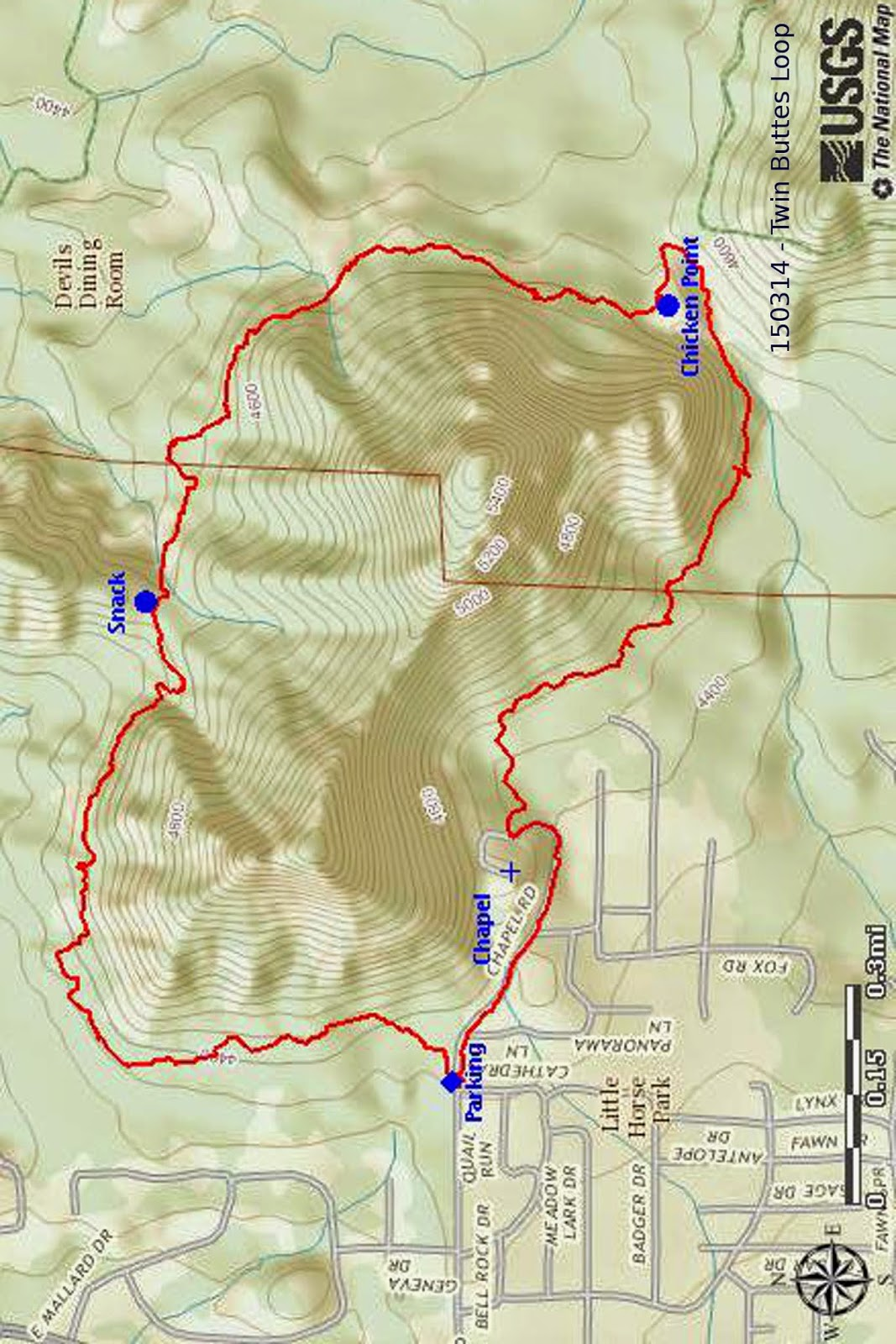 an interactive bike trail map of the area is available at http www trailforks com map lat 34 831287579117884 lon 111 7570010023071 z 15 m roadmap