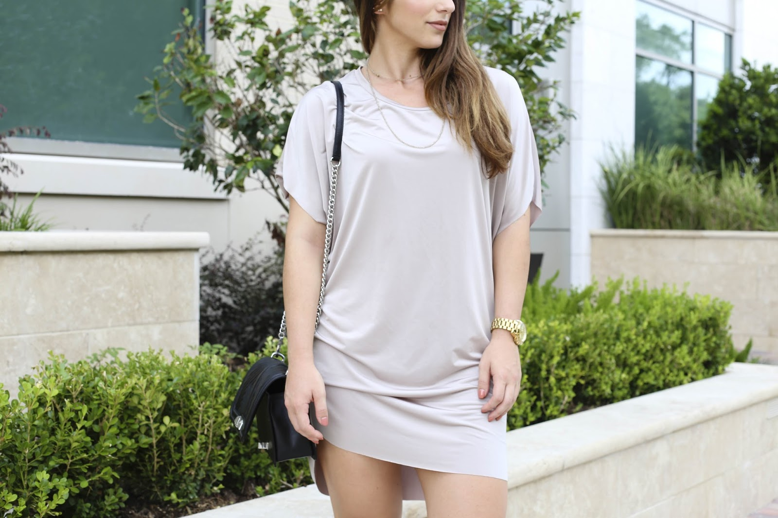 t shirt dresses for fall