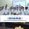 Operator Mesin Produksi PT Ihara MFG Indonesia
