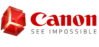 Canon's New hdAlbum EZ Service Transforms Photo Book Creation Process