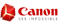 New Canon PowerShot SX70 HS Superzoom Rumors
