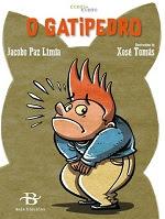 https://catalogo-rbgalicia.xunta.gal/cgi-bin/koha/opac-detail.pl?biblionumber=1440020