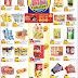 Lulu Hypermarket Kuwait - Big Discount